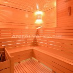 quality-apartments-in-alanya-with-panoramic-sea-view-020.jpg
