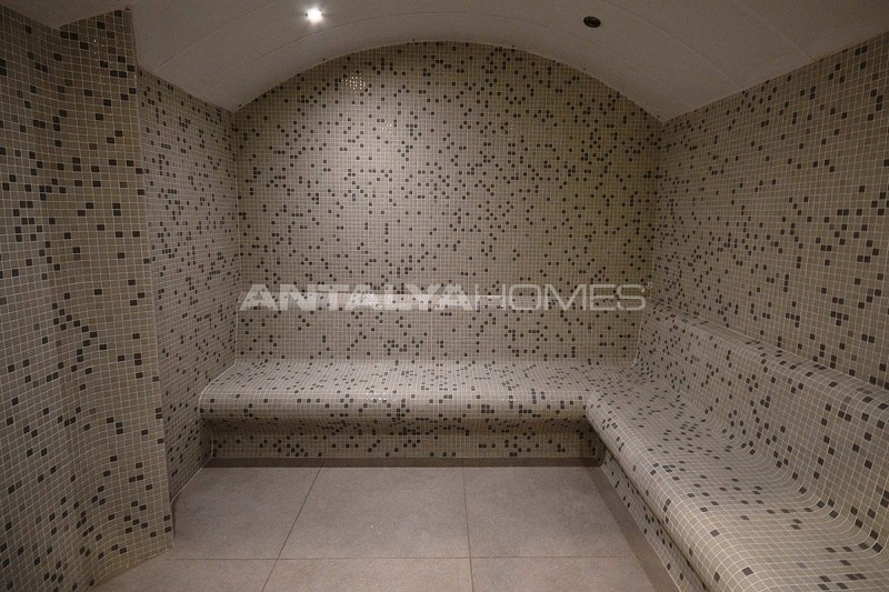 quality-apartments-in-alanya-with-panoramic-sea-view-021.jpg