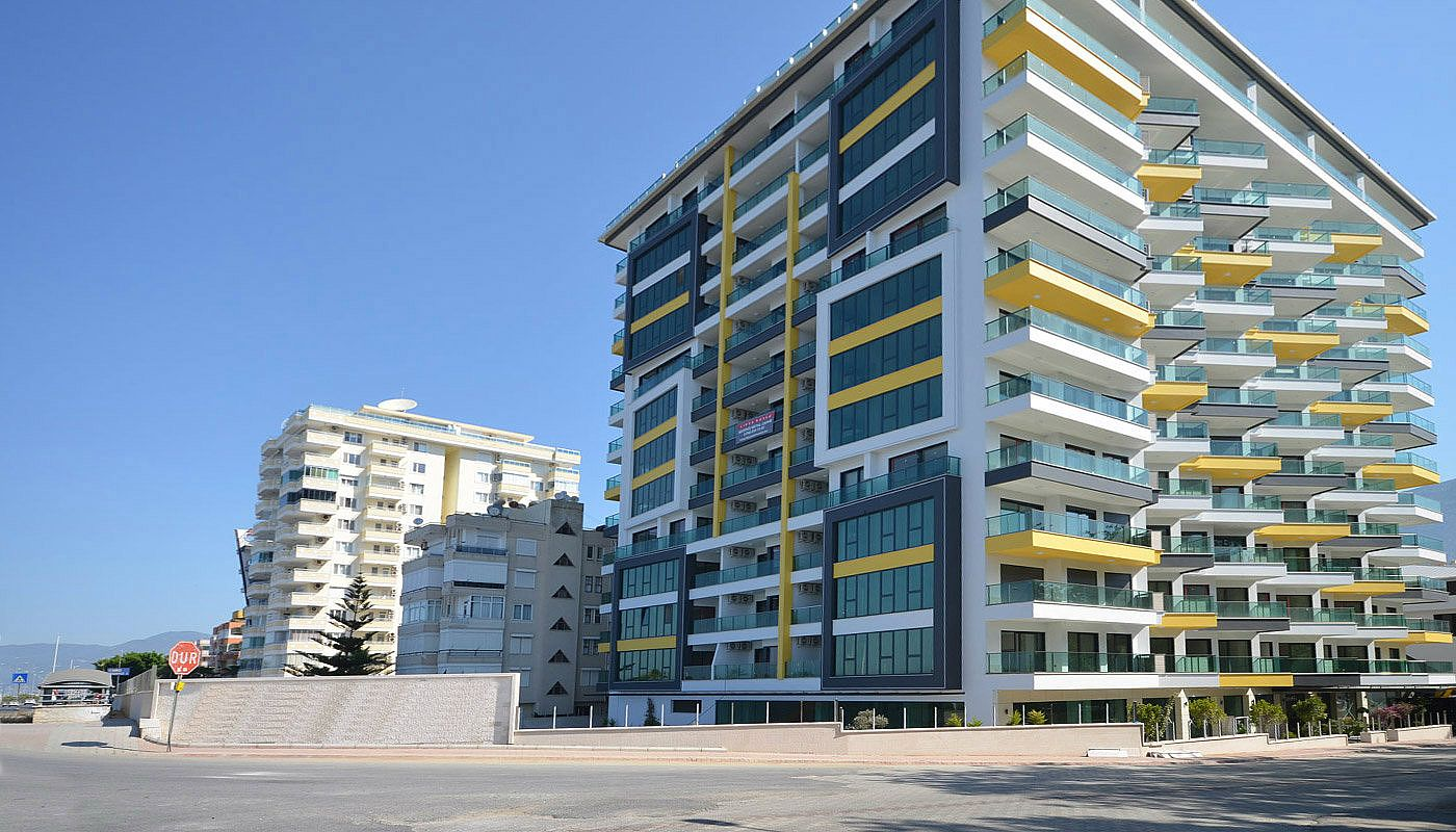 quality-apartments-in-alanya-with-panoramic-sea-view-main.jpg