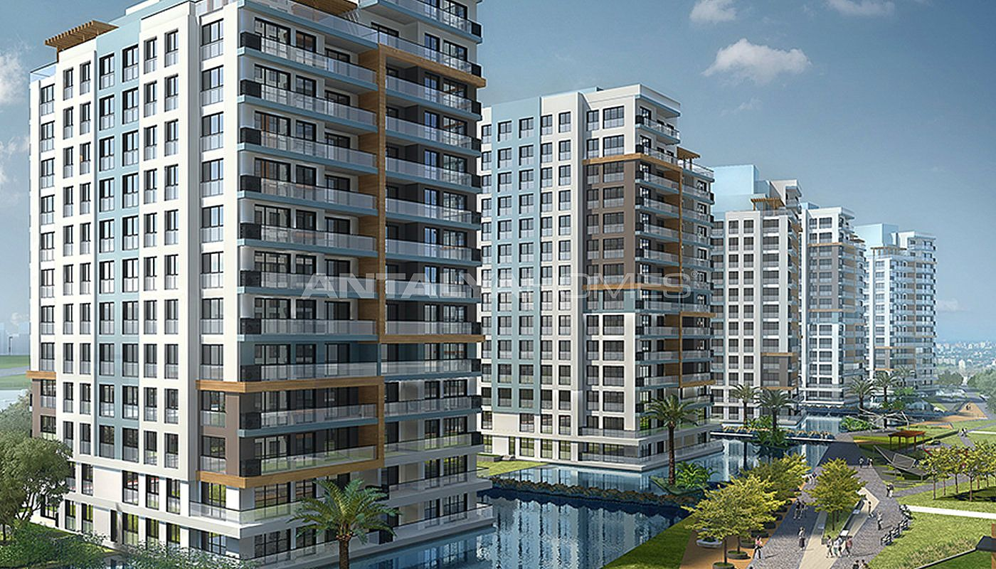 quality-istanbul-apartments-with-its-stunning-architecture-005.jpg