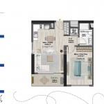 quality-istanbul-apartments-with-its-stunning-architecture-plan-002.jpg