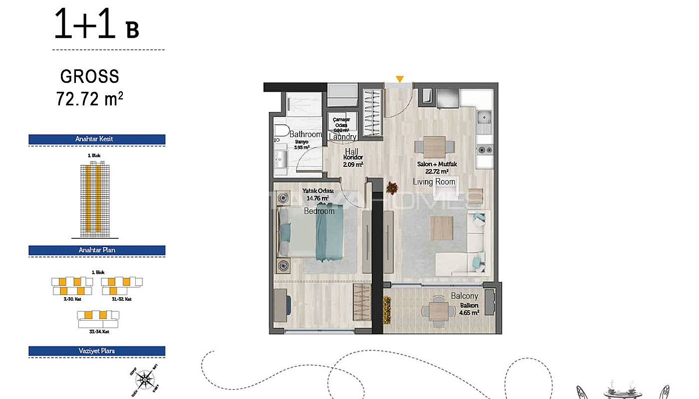 quality-istanbul-apartments-with-its-stunning-architecture-plan-003.jpg