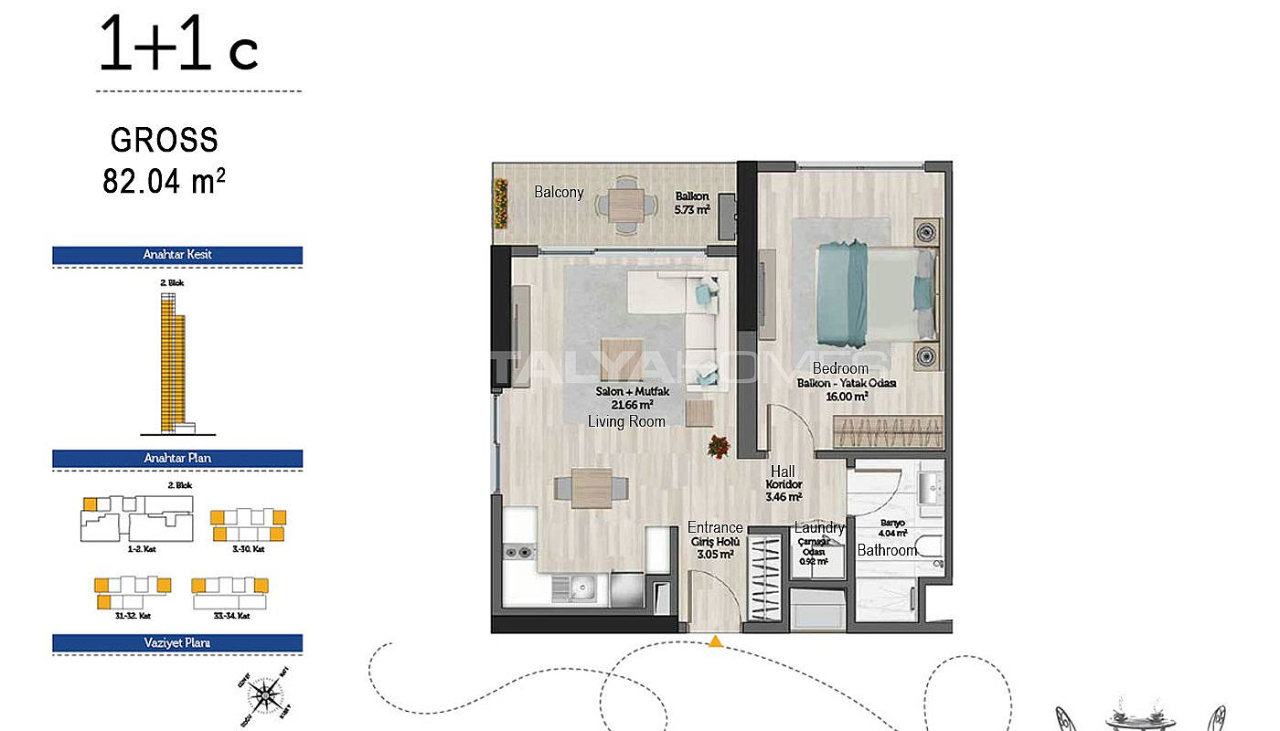quality-istanbul-apartments-with-its-stunning-architecture-plan-004.jpg