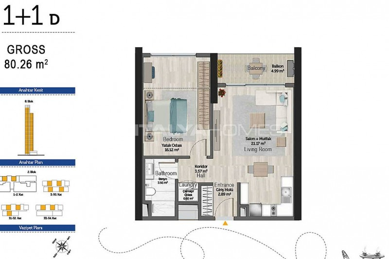 quality-istanbul-apartments-with-its-stunning-architecture-plan-005.jpg
