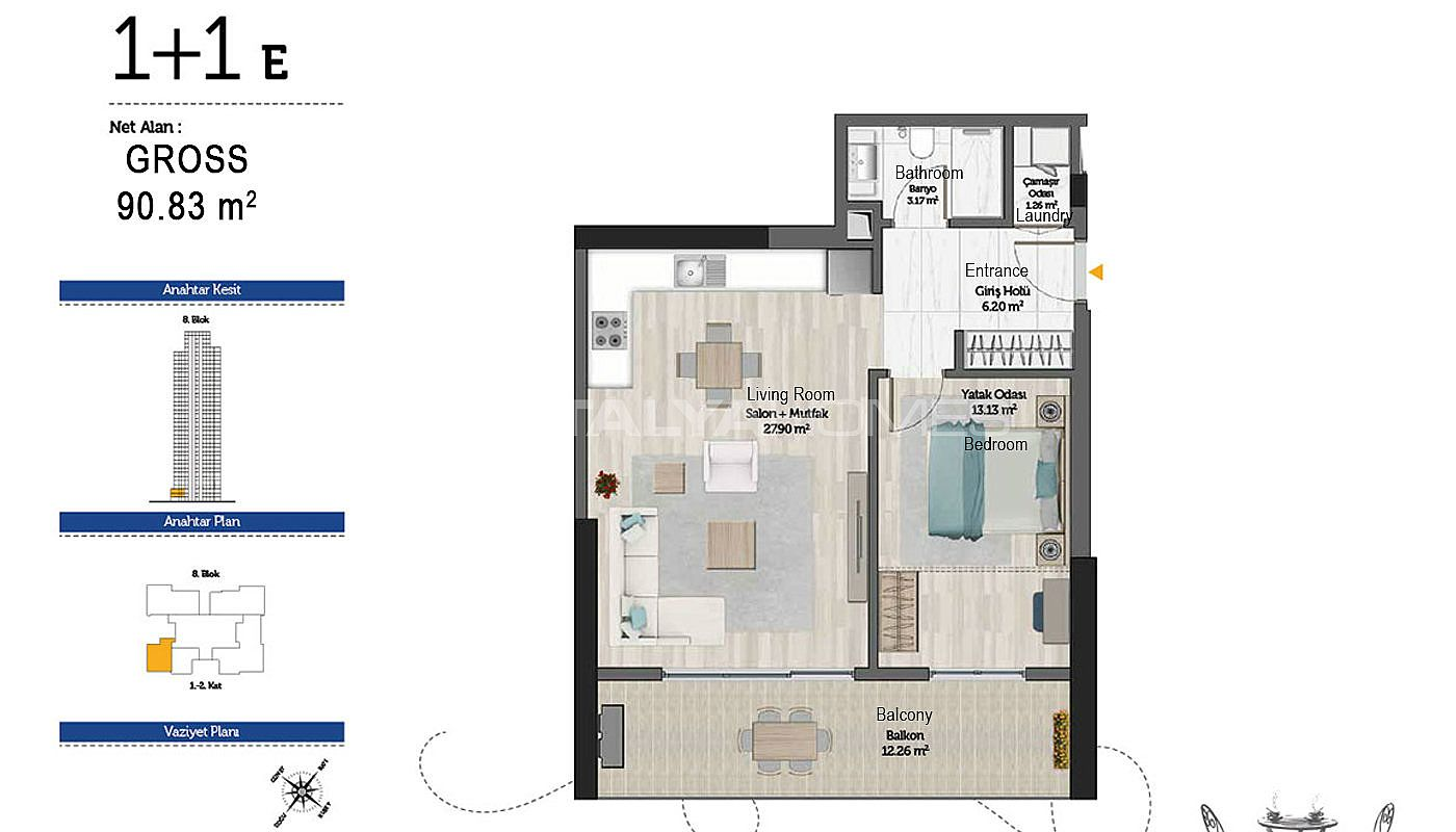 quality-istanbul-apartments-with-its-stunning-architecture-plan-006.jpg
