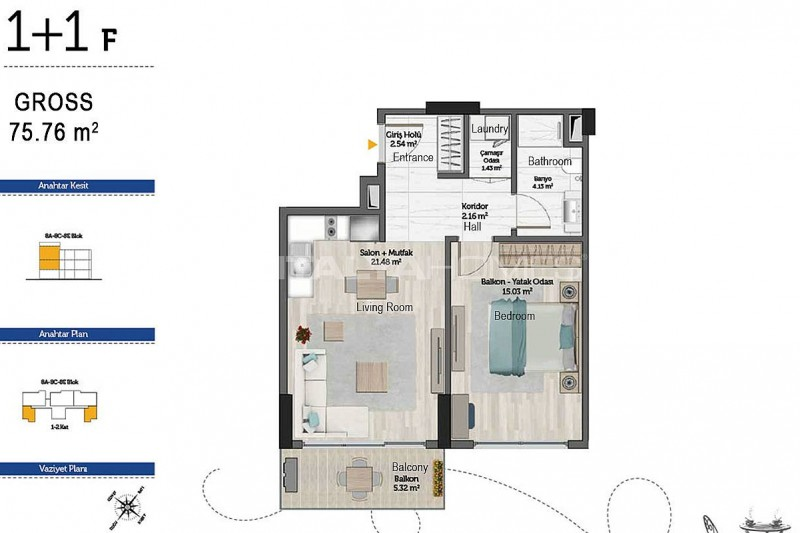 quality-istanbul-apartments-with-its-stunning-architecture-plan-007.jpg