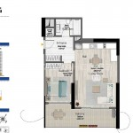 quality-istanbul-apartments-with-its-stunning-architecture-plan-008.jpg