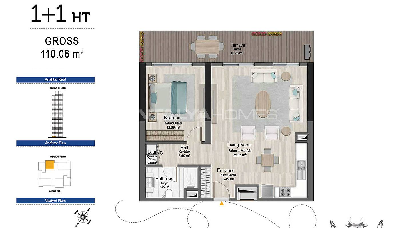quality-istanbul-apartments-with-its-stunning-architecture-plan-009.jpg