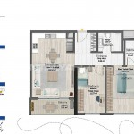 quality-istanbul-apartments-with-its-stunning-architecture-plan-010.jpg