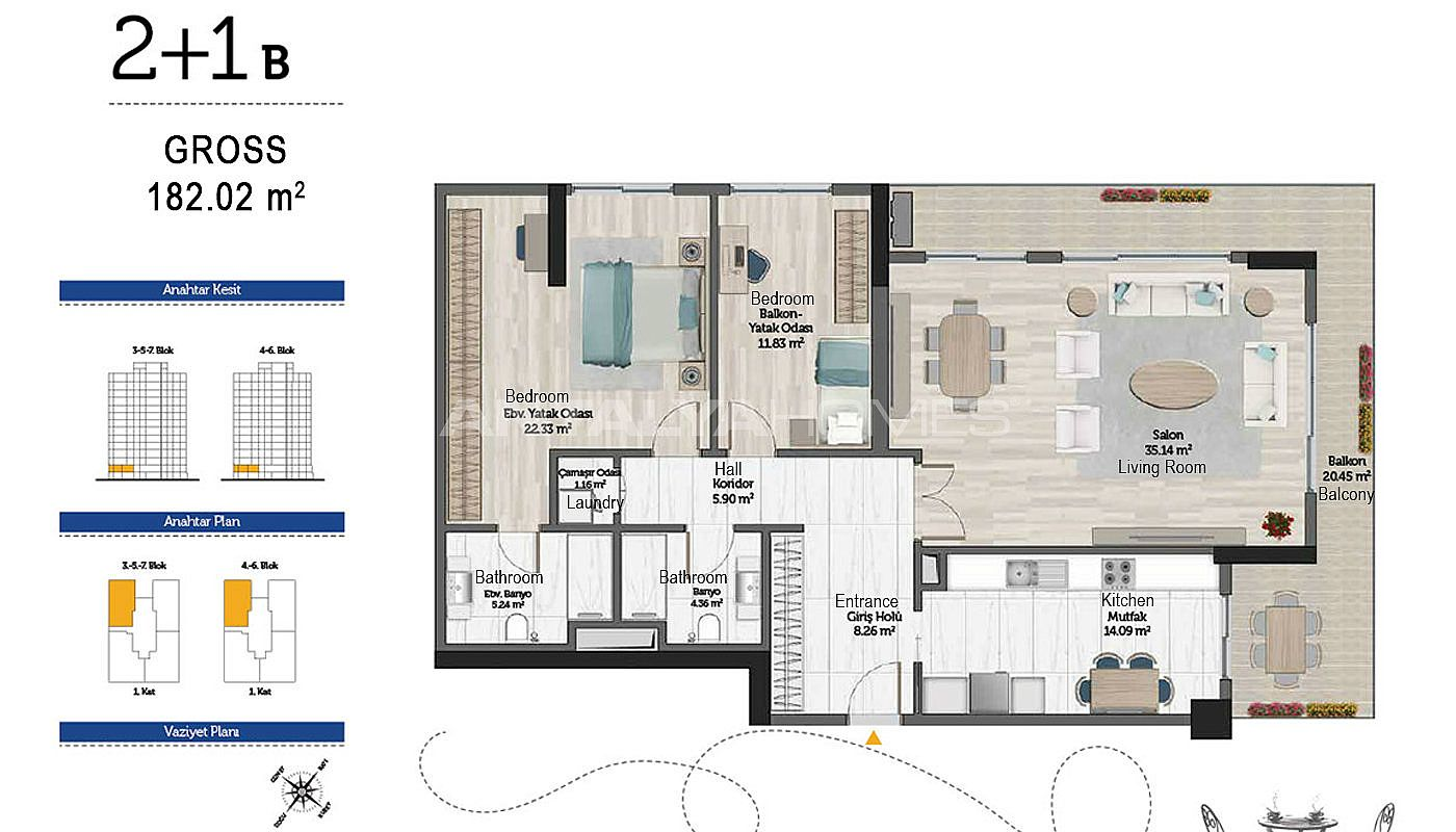 quality-istanbul-apartments-with-its-stunning-architecture-plan-011.jpg