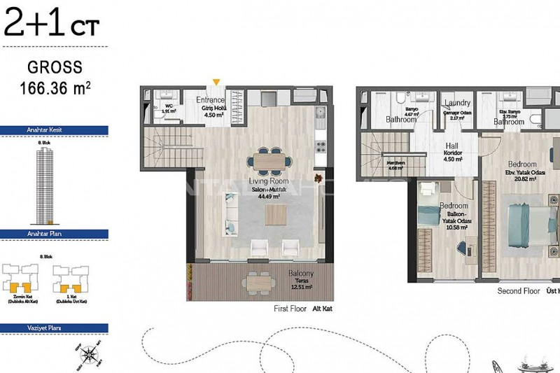 quality-istanbul-apartments-with-its-stunning-architecture-plan-012.jpg