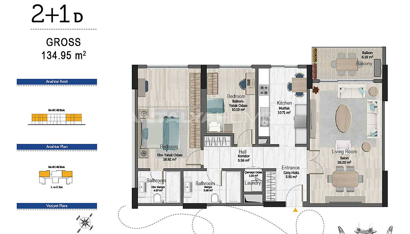 quality-istanbul-apartments-with-its-stunning-architecture-plan-013.jpg