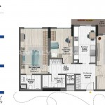 quality-istanbul-apartments-with-its-stunning-architecture-plan-014.jpg