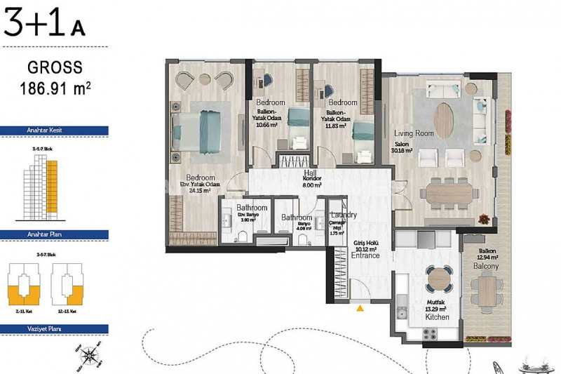 quality-istanbul-apartments-with-its-stunning-architecture-plan-015.jpg