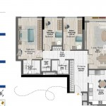 quality-istanbul-apartments-with-its-stunning-architecture-plan-016.jpg