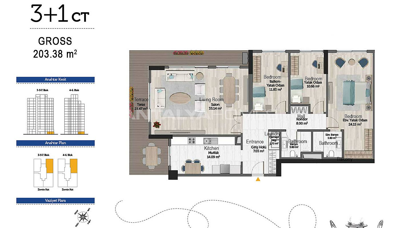 quality-istanbul-apartments-with-its-stunning-architecture-plan-017.jpg