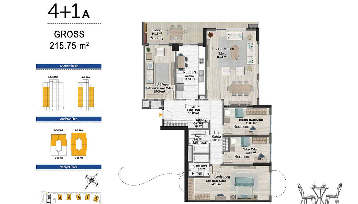 quality-istanbul-apartments-with-its-stunning-architecture-plan-018.jpg