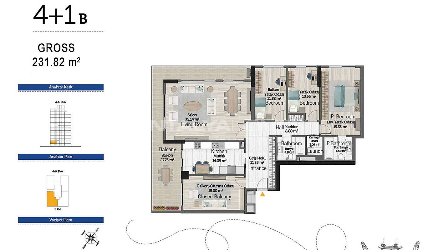 quality-istanbul-apartments-with-its-stunning-architecture-plan-019.jpg