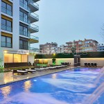 ready-to-move-apartments-100-meter-to-the-beach-in-oba-001.jpg