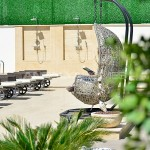 ready-to-move-apartments-100-meter-to-the-beach-in-oba-003.jpg