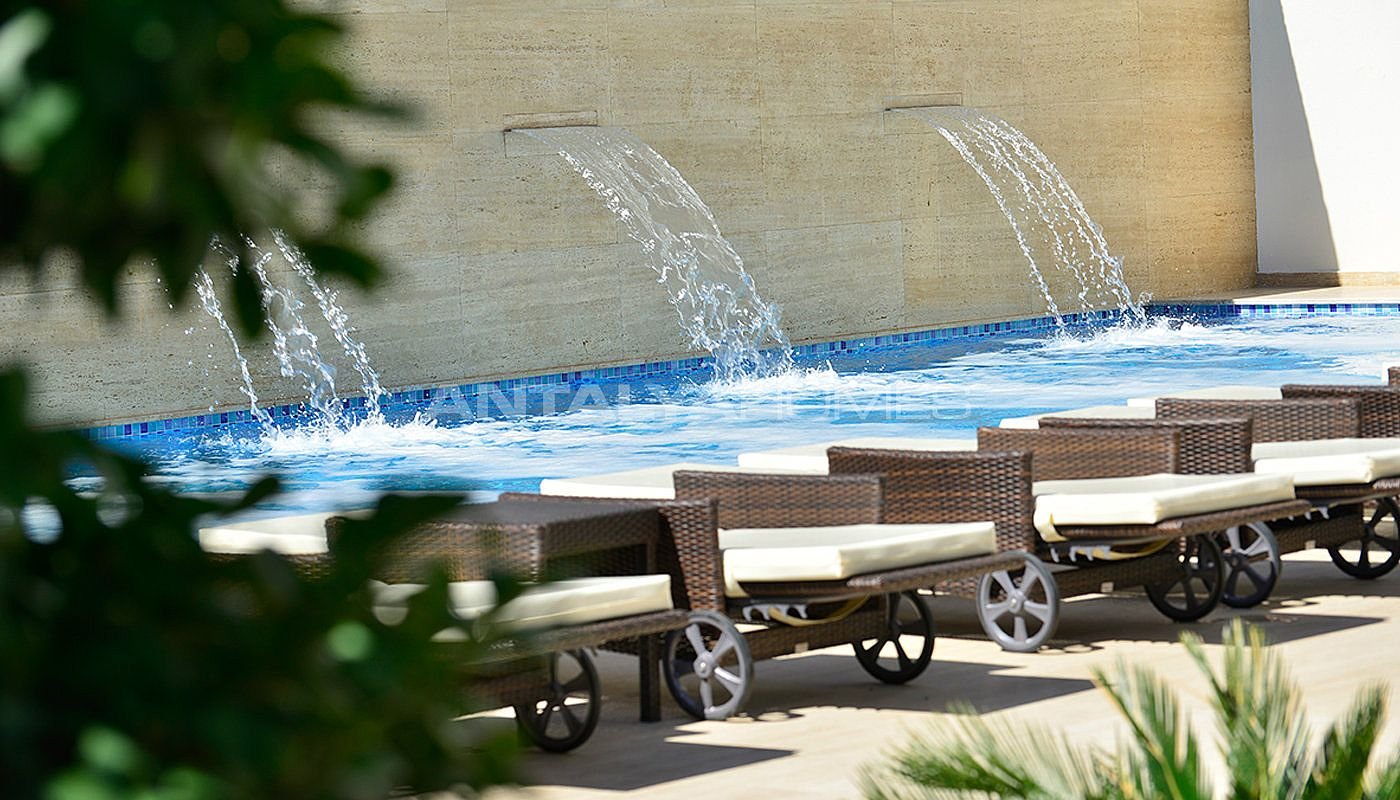 ready-to-move-apartments-100-meter-to-the-beach-in-oba-010.jpg