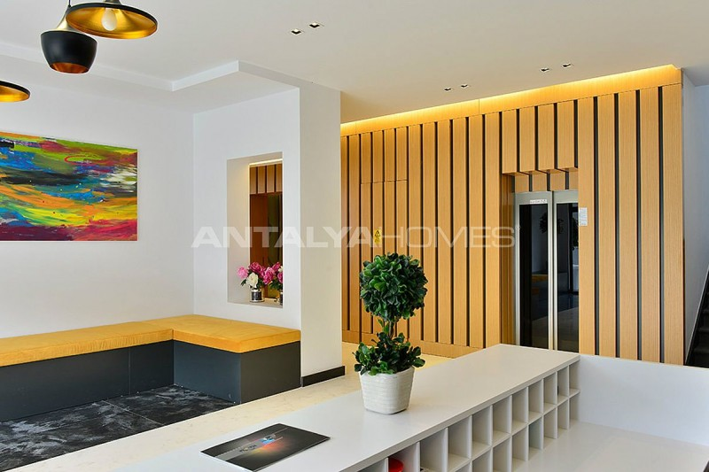 ready-to-move-apartments-100-meter-to-the-beach-in-oba-012.jpg