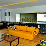 ready-to-move-apartments-100-meter-to-the-beach-in-oba-013.jpg