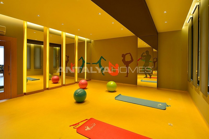 ready-to-move-apartments-100-meter-to-the-beach-in-oba-014.jpg