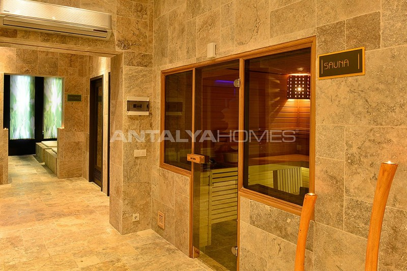 ready-to-move-apartments-100-meter-to-the-beach-in-oba-016.jpg