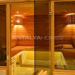 ready-to-move-apartments-100-meter-to-the-beach-in-oba-017.jpg