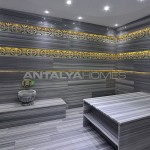 ready-to-move-apartments-100-meter-to-the-beach-in-oba-018.jpg