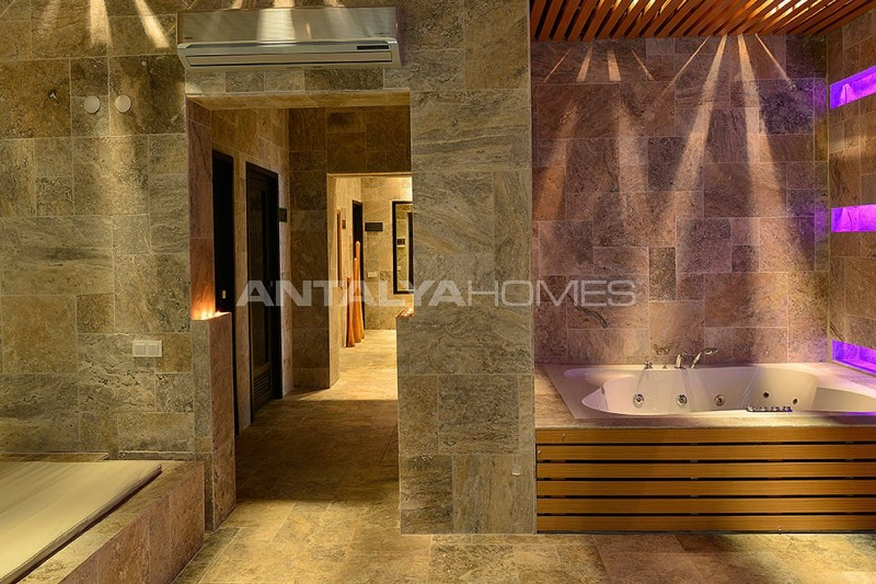 ready-to-move-apartments-100-meter-to-the-beach-in-oba-019.jpg