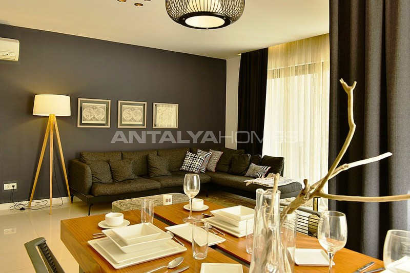 ready-to-move-apartments-100-meter-to-the-beach-in-oba-interior-002.jpg