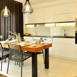 ready-to-move-apartments-100-meter-to-the-beach-in-oba-interior-003.jpg