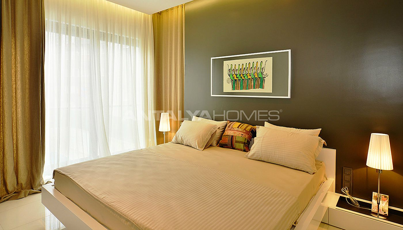 ready-to-move-apartments-100-meter-to-the-beach-in-oba-interior-004.jpg