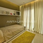 ready-to-move-apartments-100-meter-to-the-beach-in-oba-interior-005.jpg