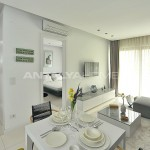 ready-to-move-apartments-100-meter-to-the-beach-in-oba-interior-006.jpg