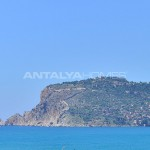 ready-to-move-apartments-100-meter-to-the-beach-in-oba-interior-009.jpg