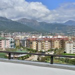 ready-to-move-apartments-100-meter-to-the-beach-in-oba-interior-010.jpg