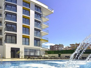 ready-to-move-apartments-100-meter-to-the-beach-in-oba-main.jpg
