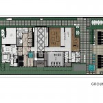 ready-to-move-apartments-100-meter-to-the-beach-in-oba-plan-001.jpg
