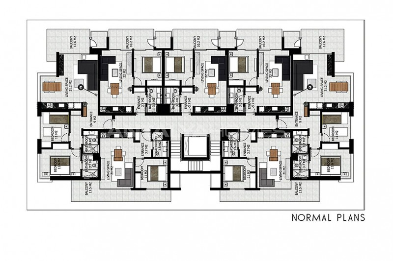 ready-to-move-apartments-100-meter-to-the-beach-in-oba-plan-002.jpg