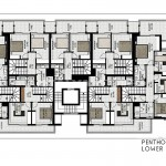 ready-to-move-apartments-100-meter-to-the-beach-in-oba-plan-003.jpg