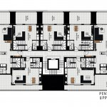 ready-to-move-apartments-100-meter-to-the-beach-in-oba-plan-004.jpg