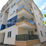 ready-to-move-apartments-in-alanya-city-center-001.jpg