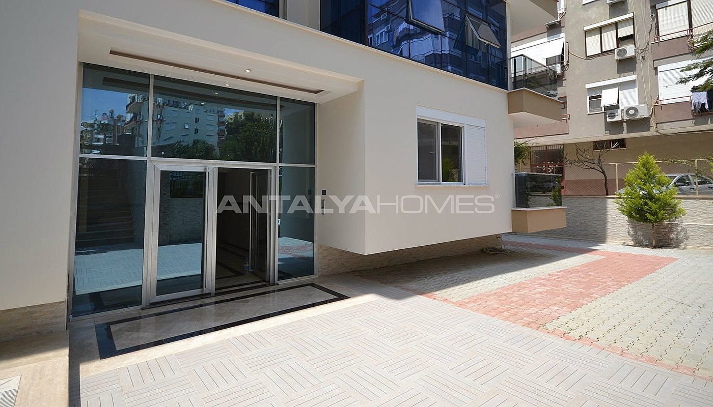 ready-to-move-apartments-in-alanya-city-center-003.jpg