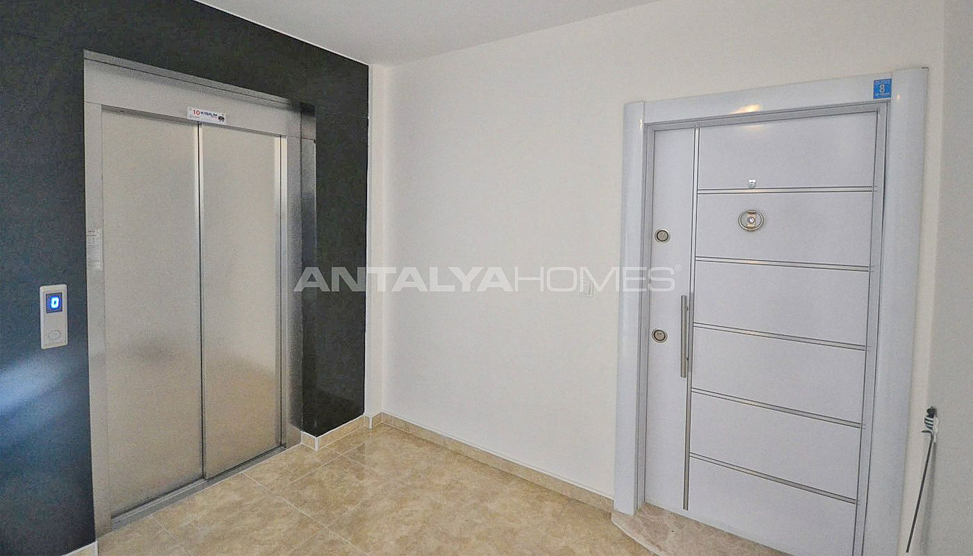 ready-to-move-apartments-in-alanya-city-center-006.jpg