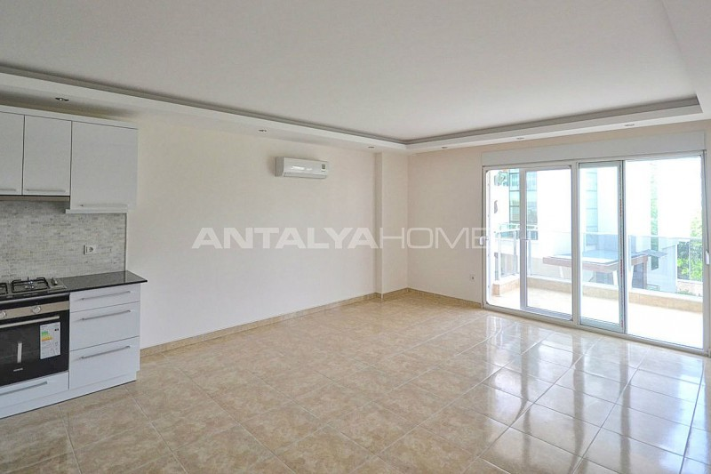ready-to-move-apartments-in-alanya-city-center-interior-001.jpg