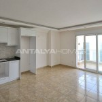 ready-to-move-apartments-in-alanya-city-center-interior-003.jpg