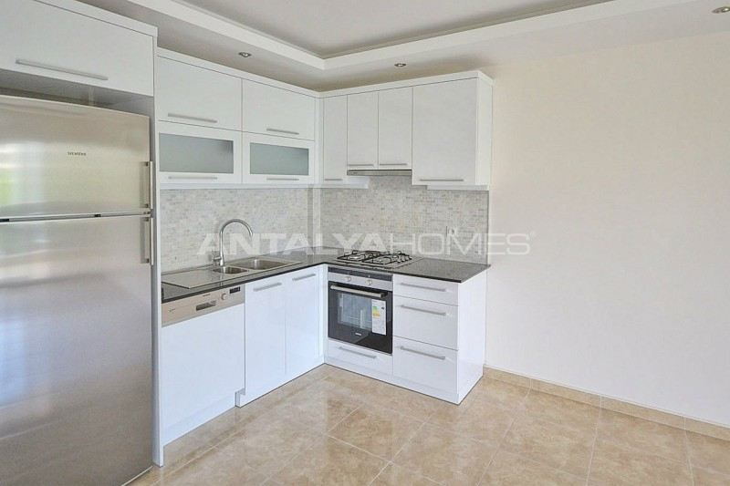 ready-to-move-apartments-in-alanya-city-center-interior-004.jpg